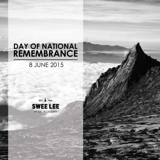 Day-Of-National-Remembrance