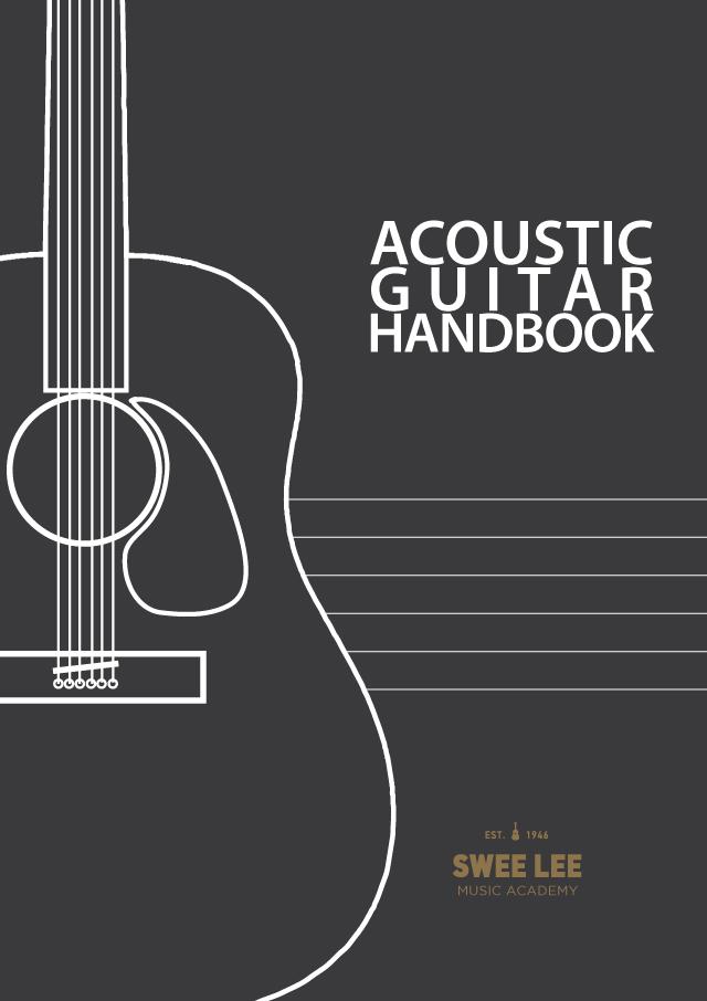 SLMA_AcousticCover